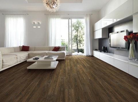 Carpet Installation Santa Rosa Ca