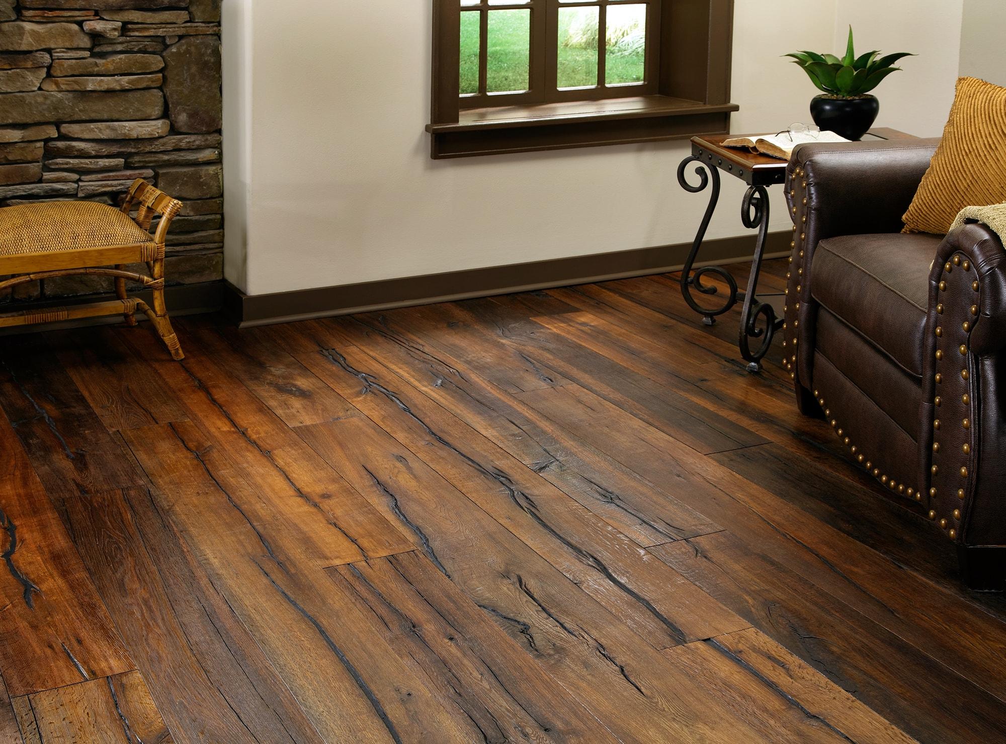 hardwood flooring near me