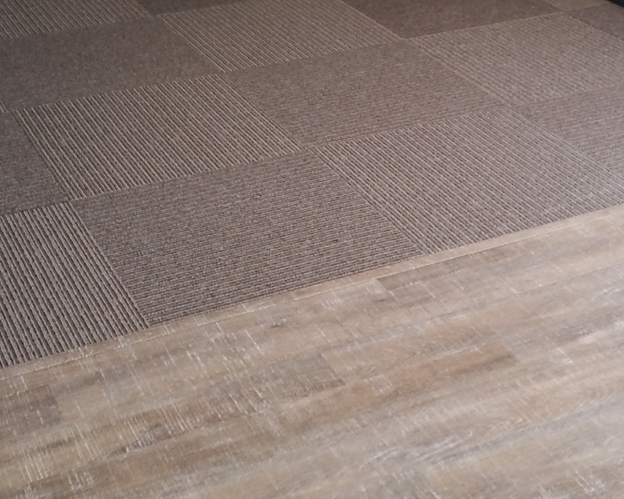 carpet companies near me