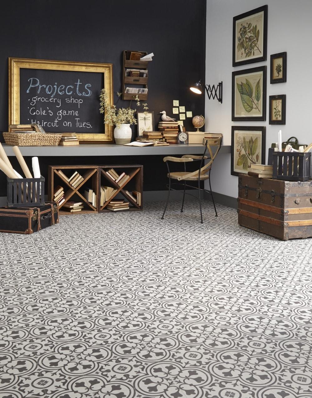 Carpet Installation Napa Ca