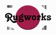 Rugworks Inc.