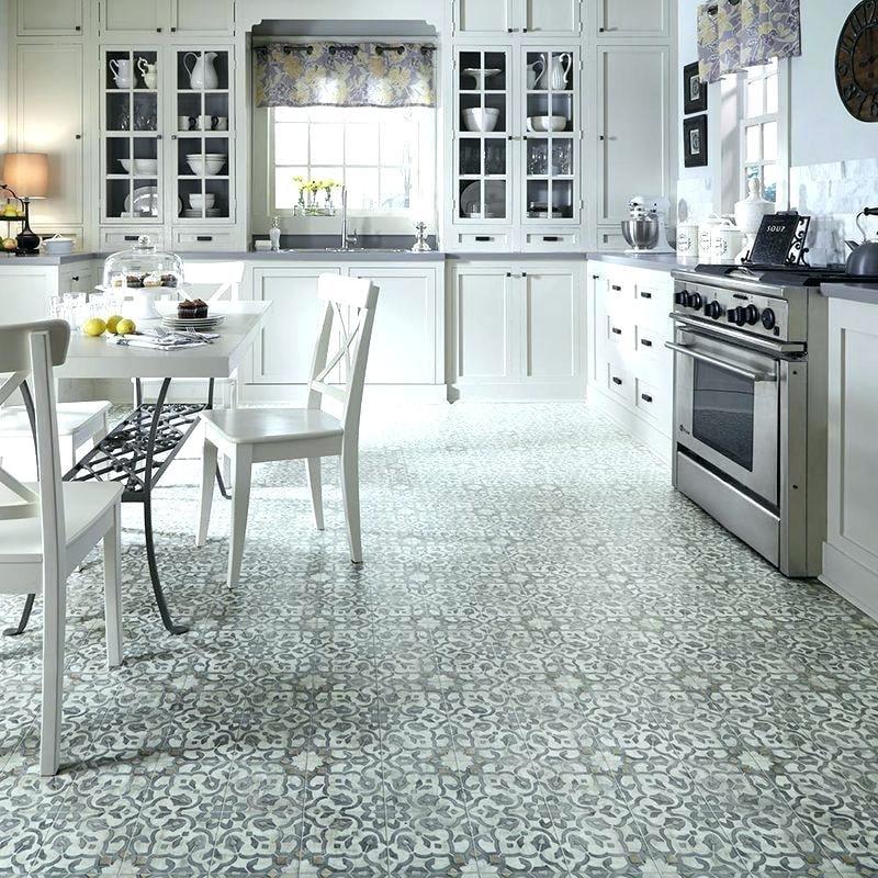 Flooring Santa Rosa