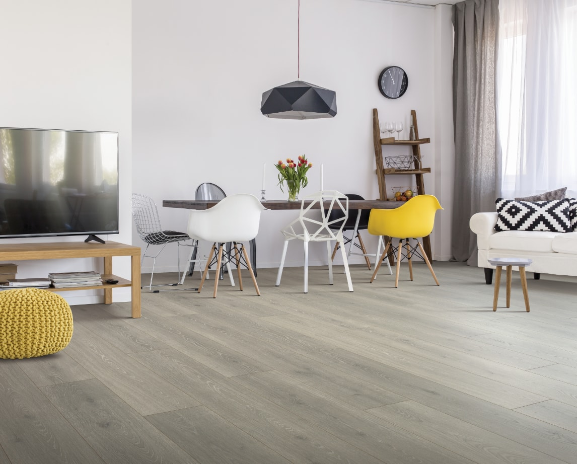 Laminate Flooring Santa Rosa Ca