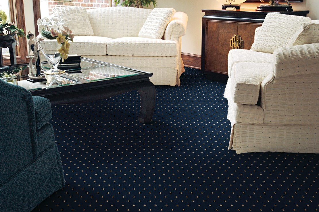 Commercial Carpet Installers Near Me